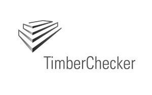 TimberChecker