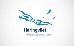 WNF_HA_logo