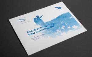 wnf_ha_brochure1